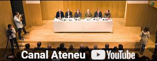 Canal Ateneu TV