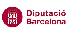 Web de la Diputació de Barcelona